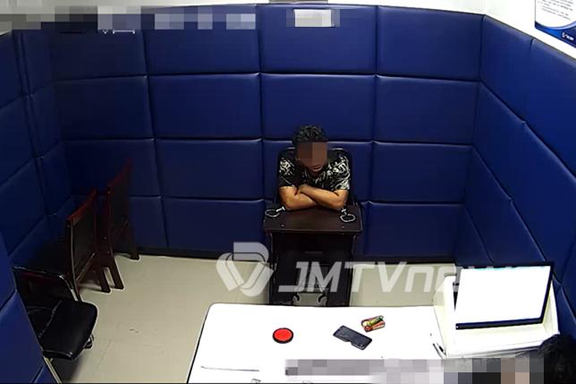新会一男子谎称被女友盗刷5万多元被刑拘