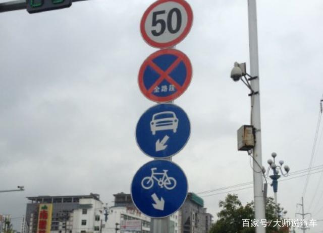 时速超过25km的电动车,被划分机动车行列,能否上机动车道行驶?