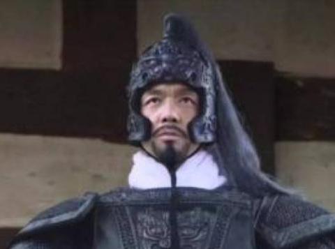 秦国一统六国两大战神,白起赐死,王翦如何安享晚年?