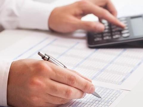 零申报,印花税,加计扣除,预缴增值税,这5个常识会计要知道