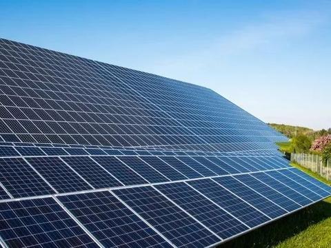中机公司将在匈牙利建造中欧最大的太阳能发电厂