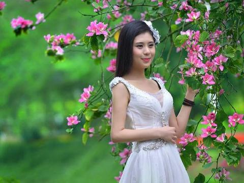7月牵手幸福,炎炎夏日,恋情升温,感情开花结果三生肖