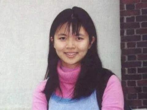 19年前红遍网络的哈佛女孩,说过为国奋斗一生,如今过得怎样