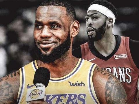猛龙2.0升级版!ESPN近一半专家认为火箭明年夺冠,但有一前提