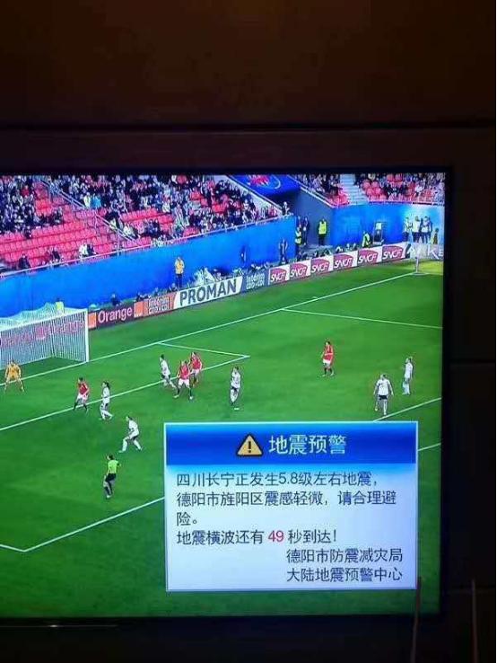 http://www.uchaoma.cn/shehui/633828.html