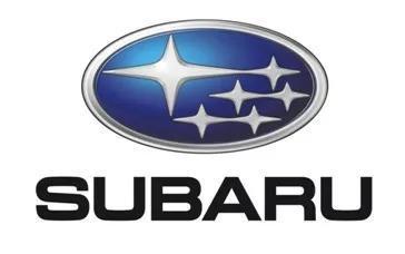 这些汽车品牌在港澳台叫法,你都知道吗?