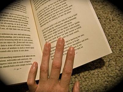 高中英语写作八类万能句型,背会分数提高一个档次!