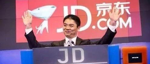 """京东618""""被围剿"""",大佬们为啥非要跟刘强东""""抢节""""?"""