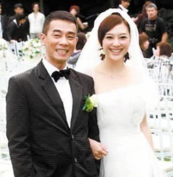 """陈小春应采儿爱巢:硬汉遇真爱变""""暖男"""",为爱妻营造浪漫的家"""
