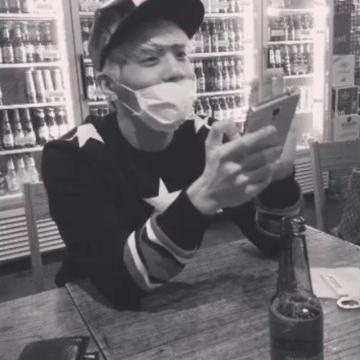 好友公开钟铉生前演唱歌曲录音 粉丝泪崩:好想你