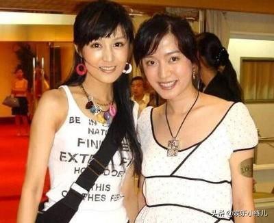 鲍家姐妹这些魅力,让陆毅和郭京飞同时对她们倾慕有佳!