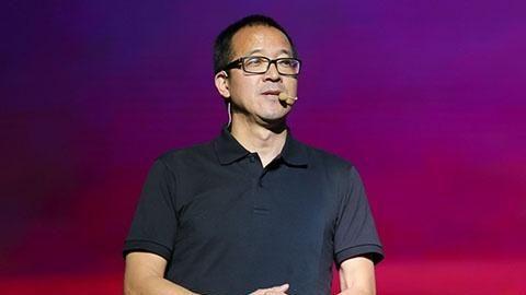 他是新东方创始人之一,和俞敏洪闹掰后再创业,今关联600家公司