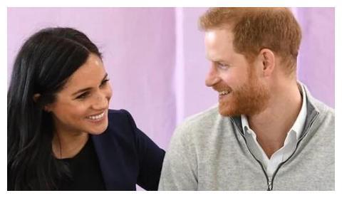 """哈里王子曾被劝:""""和女演员拍拖可以,但别结婚"""""""