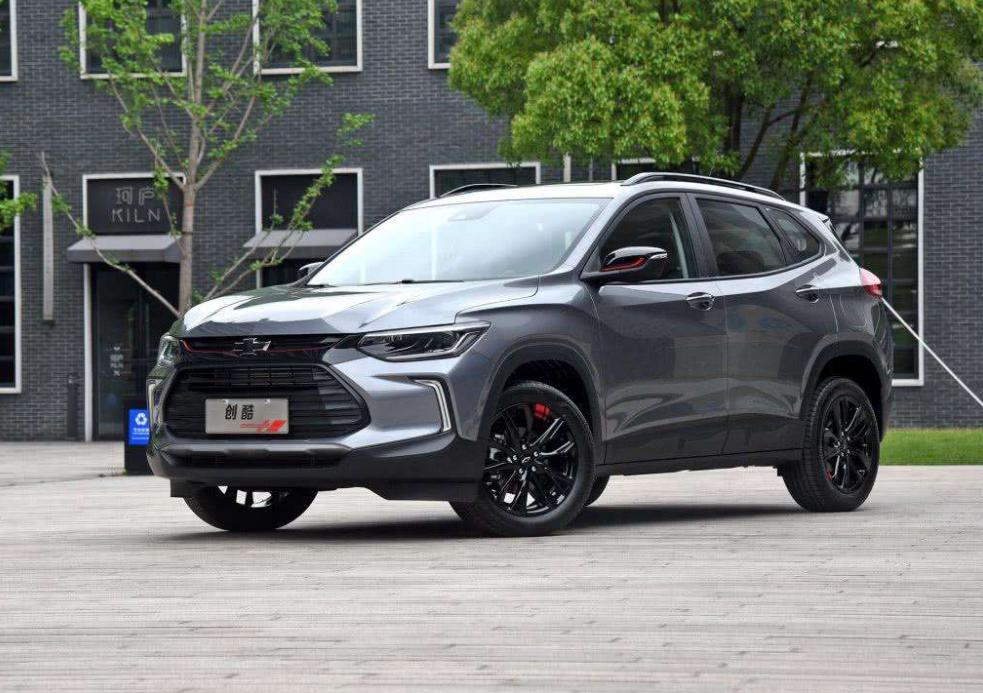 6月份上市新车一览,全新宝马3系终于来了,有你喜欢的吗?