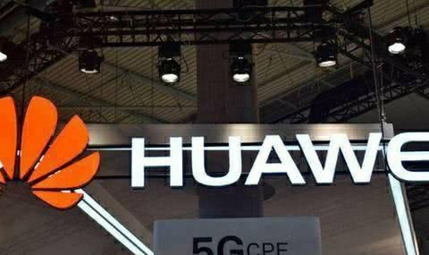 再见爱立信和诺基亚,中国移动5G设备采购,华为订单第一