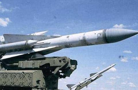 S-200防空弹是通过什么机制探测到F-35A隐形战斗机的?
