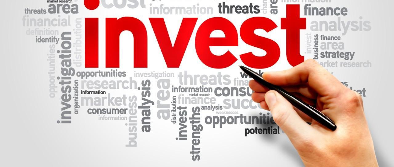 新起点,新量化|梁杏:大类资产配置与ETF投资