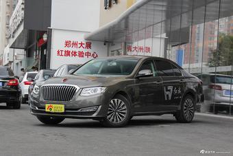 http://www.ddhaihao.com/youxiyule/23296.html
