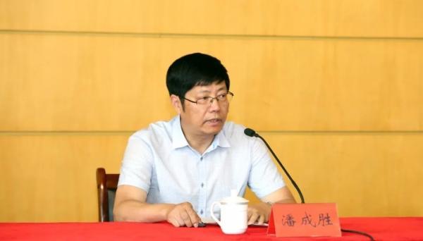 http://www.ddhaihao.com/qichexiaofei/23304.html