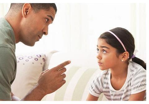 如何拒绝孩子的无理取闹,聪明的家长都这么干