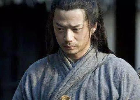 一代名将韩信,在他被吕后杀害的时候,为何没有亲信前去救援他?