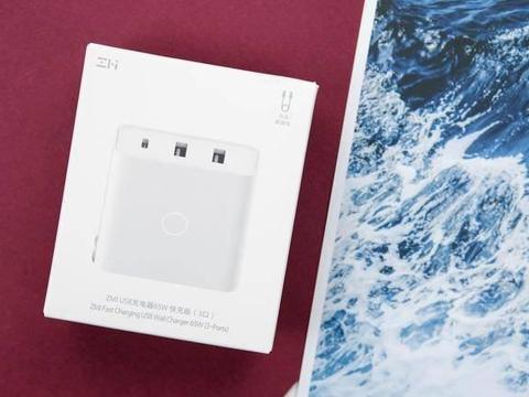 618手机配件种草!提升苹果手机用户的幸福感