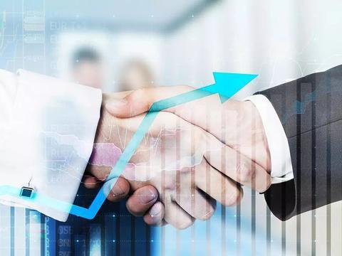 龙都集团旗下龙都物业上线极致云服务,构建智慧社区云平台