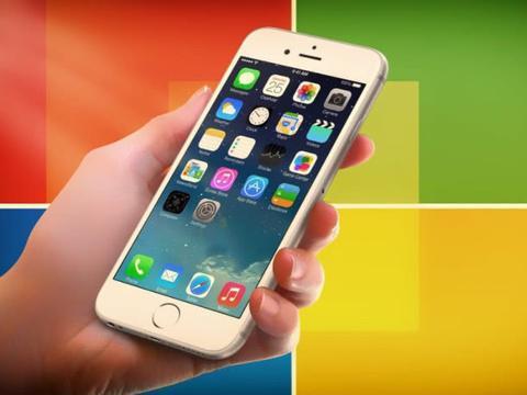 """iPhone全球销量下滑,整个智能手机行业或进入""""寒冬""""?"""