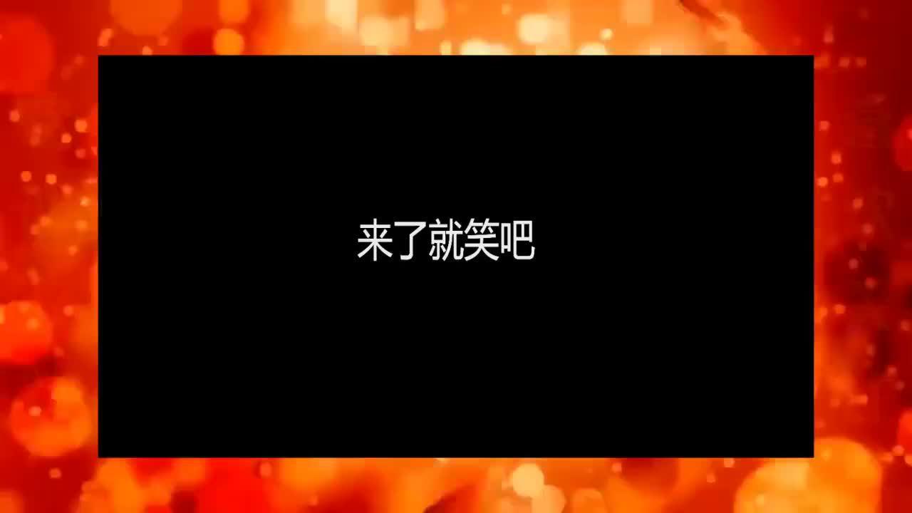 """""""贾驴友""""搞笑功底绝不输""""岳云鹏""""!包袱不断!笑声不断!"""
