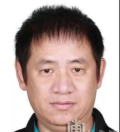鹤岗市警方征集刘兆君犯罪团伙违法活动线索