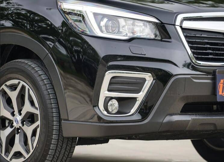 换代升级国六标准 进口全时四驱 这款SUV 22万起 何必再看CR-V