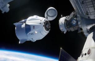 美国国家航空航天局:space X龙飞船的爆炸将推迟载人航天计划