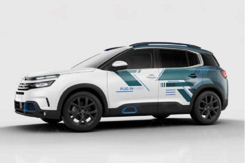 法系车在新能源上有哪些布局?有哪些新能源车型