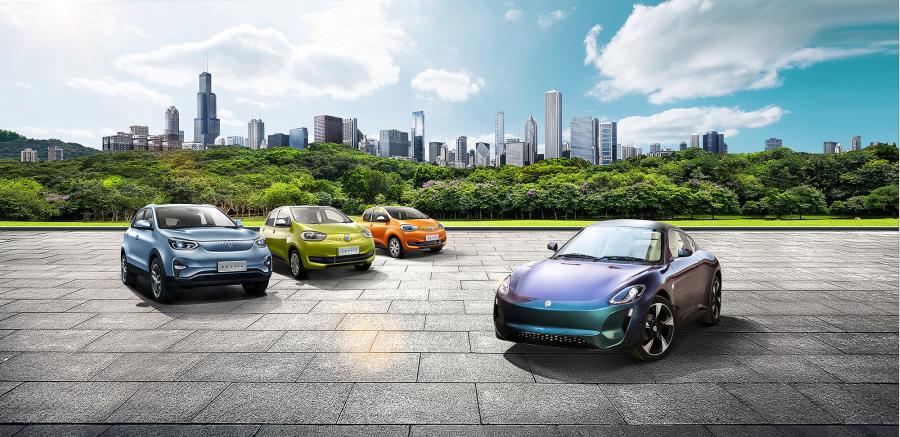 后补贴时代,新能源汽车企业该如何应对?