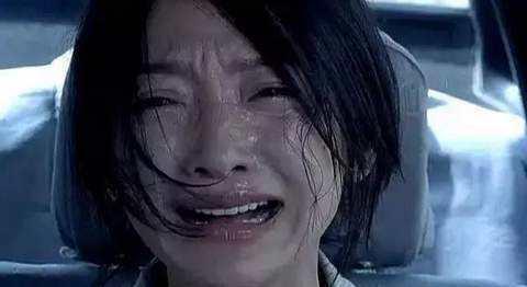 姚晨:我在演哭戏,杨颖:我也在演哭戏,网友:你确定?