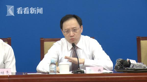 """上海推动高中教学组织方式变革""""分层走班""""成为新常态"""
