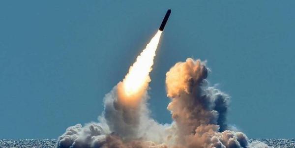 美军高官:为威慑俄罗斯,美军将部署低当量核武器