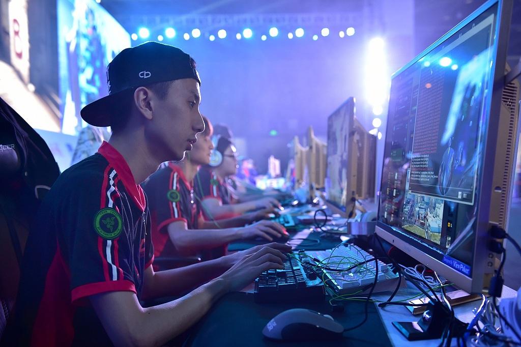 http://www.edaojz.cn/youxijingji/145623.html