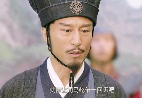 王平能喝退魏延的军队,是因为魏延不擅治军?或许是魏延不善政治
