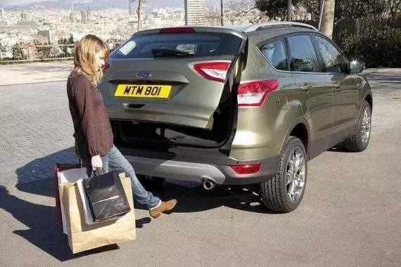 靠原厂改装,新车销量会发生变化吗?