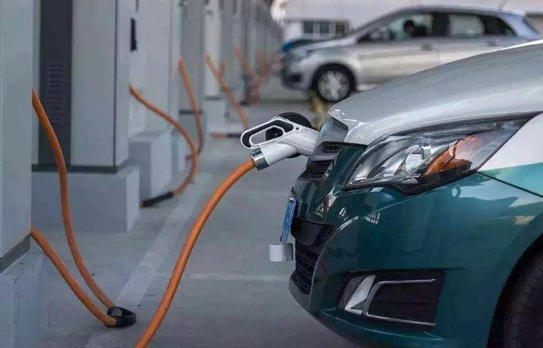 纯电动请三思 | 我们是否真的需要一车一桩?(二)