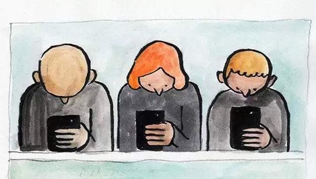 """抛开手机只用车机,比亚迪用这""""关禁闭""""的48小时,想要颠覆啥?"""
