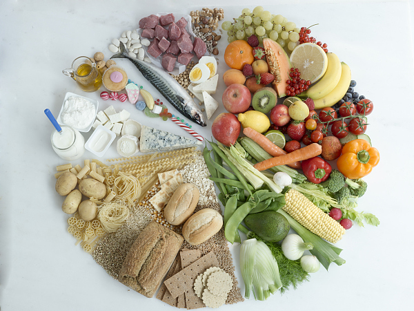 肿瘤患者,警惕这五大饮食营养误区
