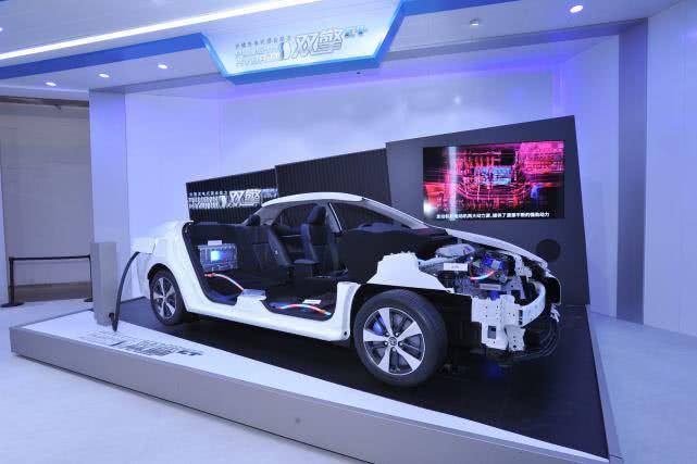 电池全球最强,混动世界第一,日系车企为何不做纯电动汽车?