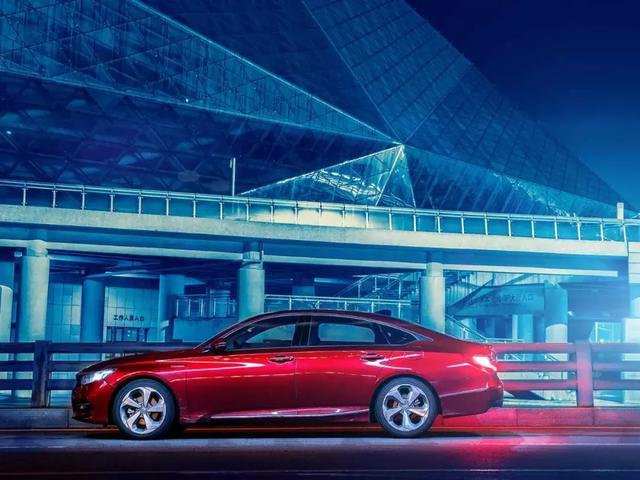 质量是关键,日系车越卖越好之车市启示录