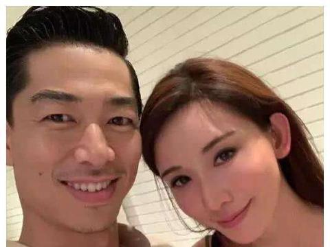 台媒曝黑泽良平将退休转幕后,获娇妻林志玲资助一亿元开舞蹈学校