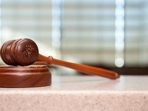 没特色?欧盟法院裁决:阿迪达斯三条纹LOGO被判无效