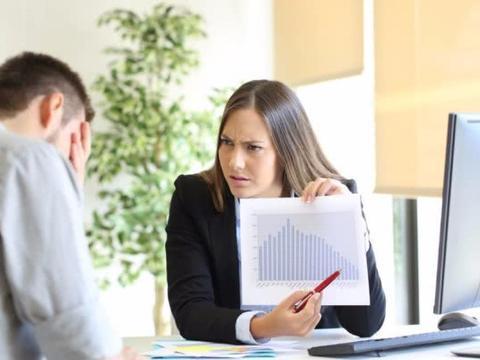 平庸的员工,提升三种核心能力,30岁前升职加薪是早晚的事