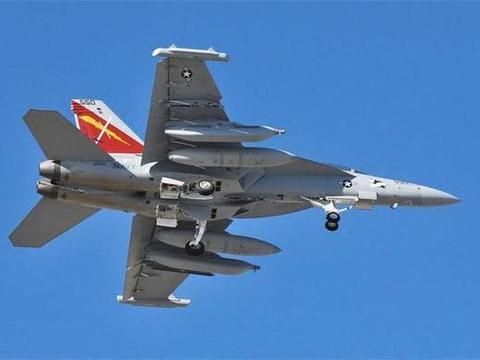 歼16多用途战斗机系统已经开始完全使用涡扇10发动机