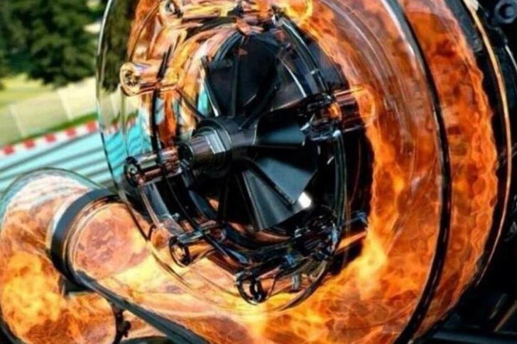当内燃机走到尽头,英菲尼迪的未来在哪里?